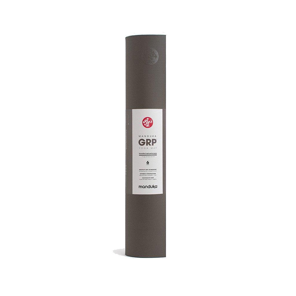 Objedajte si Manduka GRP® 6mm za 93,99 Dovoz od 75 EUR zdarma, doručenie do 2 dní, 98% spokojnosť, 100 dní na vrátenie. 1503/M 1
