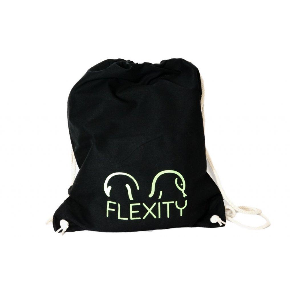 vak flexity