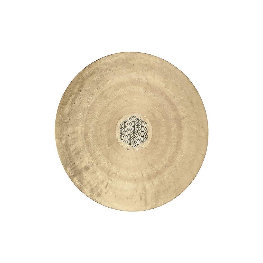 meinl sonic energy wing gong kvet zivota 20 50cm