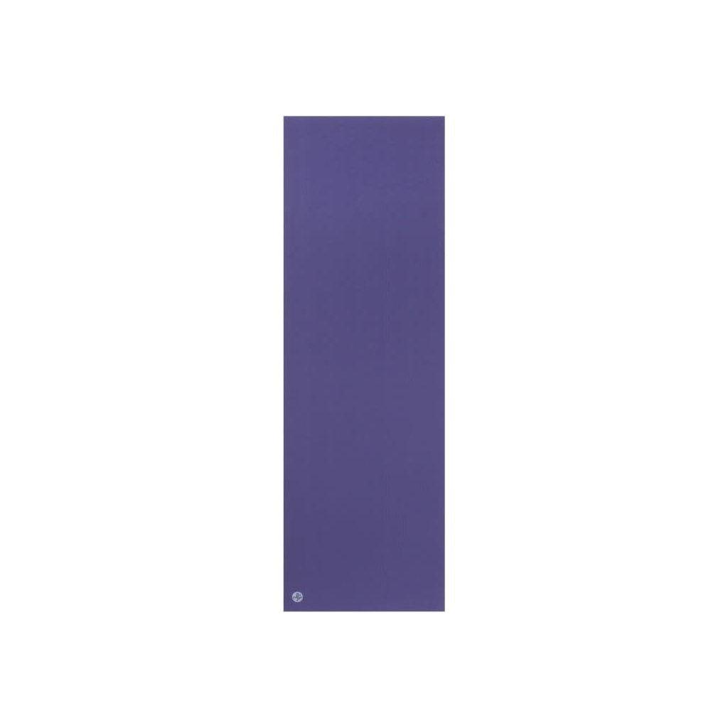 Objedajte si Manduka Prolite® Mat - Purple 5mm za 69,00 Dovoz od 75 EUR zdarma, doručenie do 2 dní, 98% spokojnosť, 100 dní na vrátenie.  1