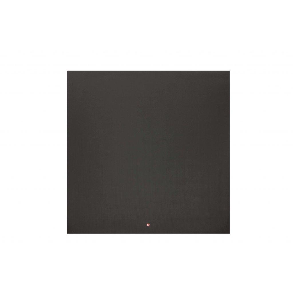 Objedajte si Manduka Pro® Squared Mat 6 mm za 360,00 Dovoz od 75 EUR zdarma, doručenie do 2 dní, 98% spokojnosť, 100 dní na vrátenie.  1