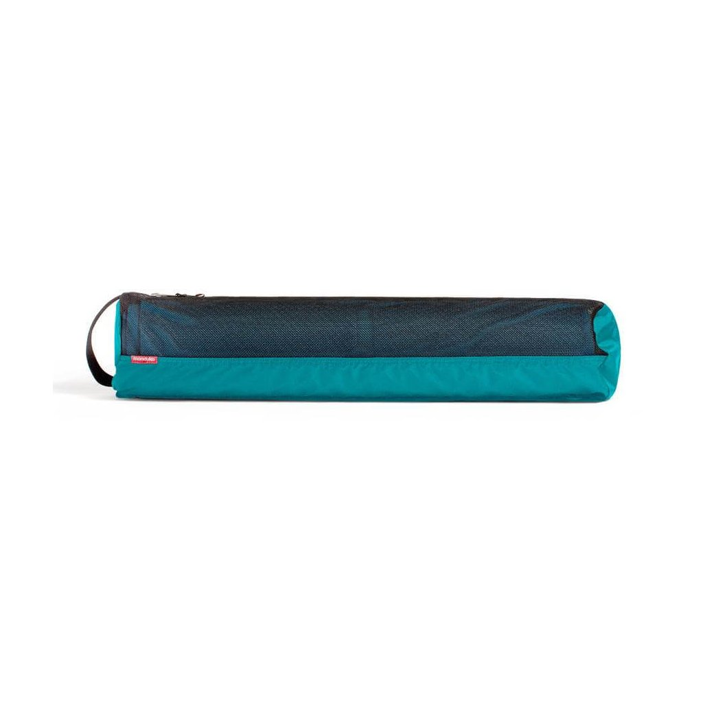 manduka manduka yoga bag breathe easy harbour