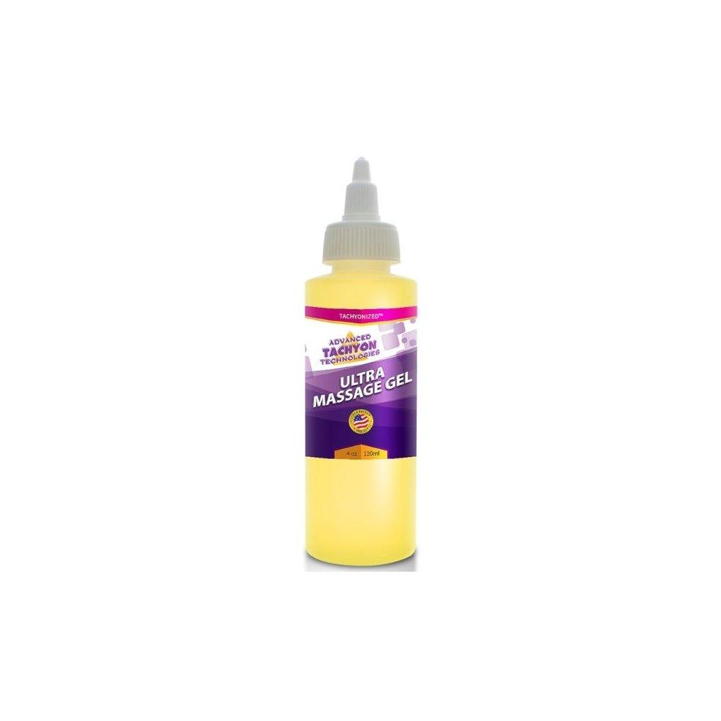 silica gel 120 ml