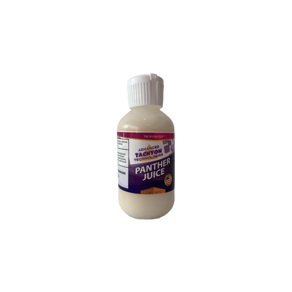 tachyon technologies panther juice[2091]
