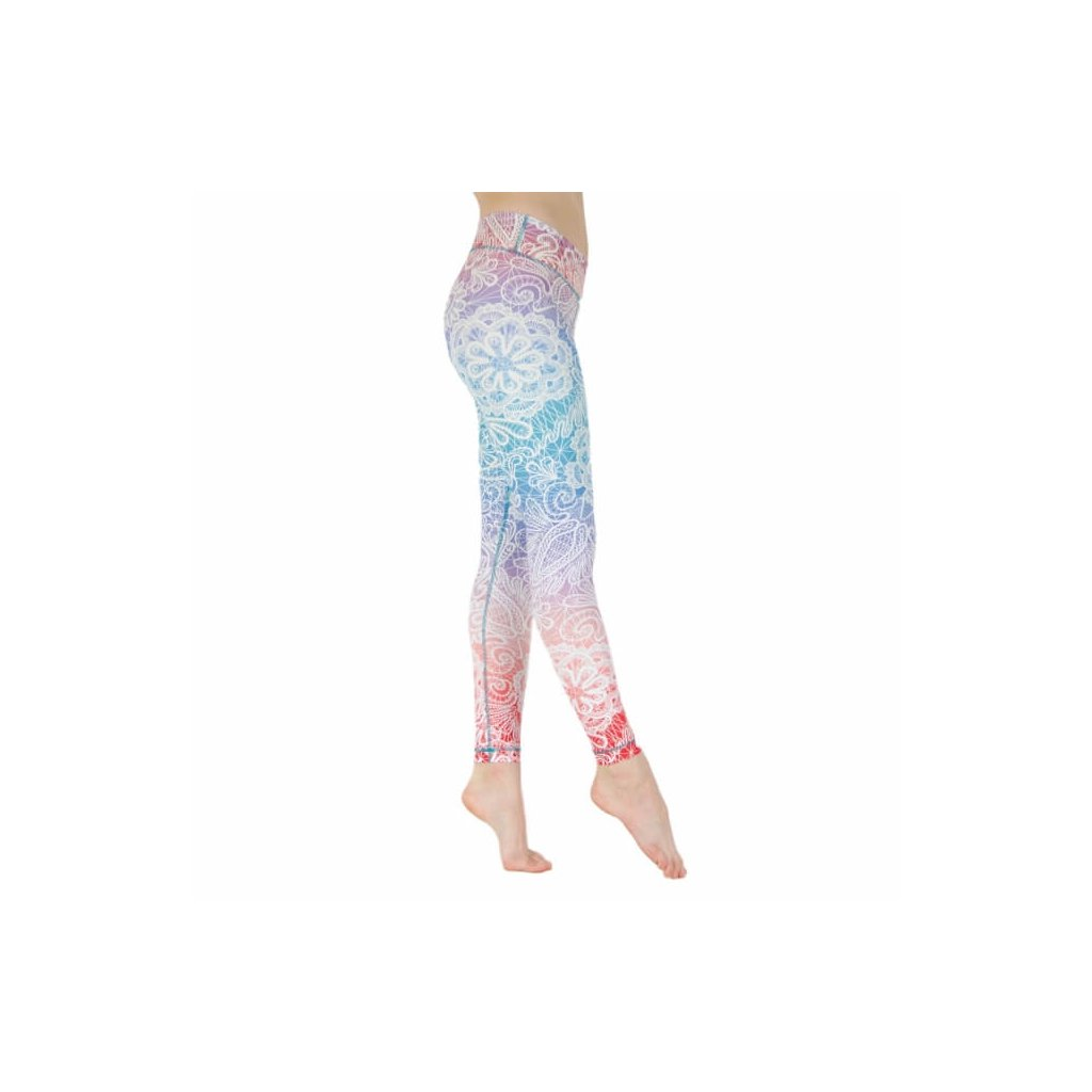 ... NLSSCx yoga niyama leggins yogahose sweet summer child fuss ... bbc4da85fe