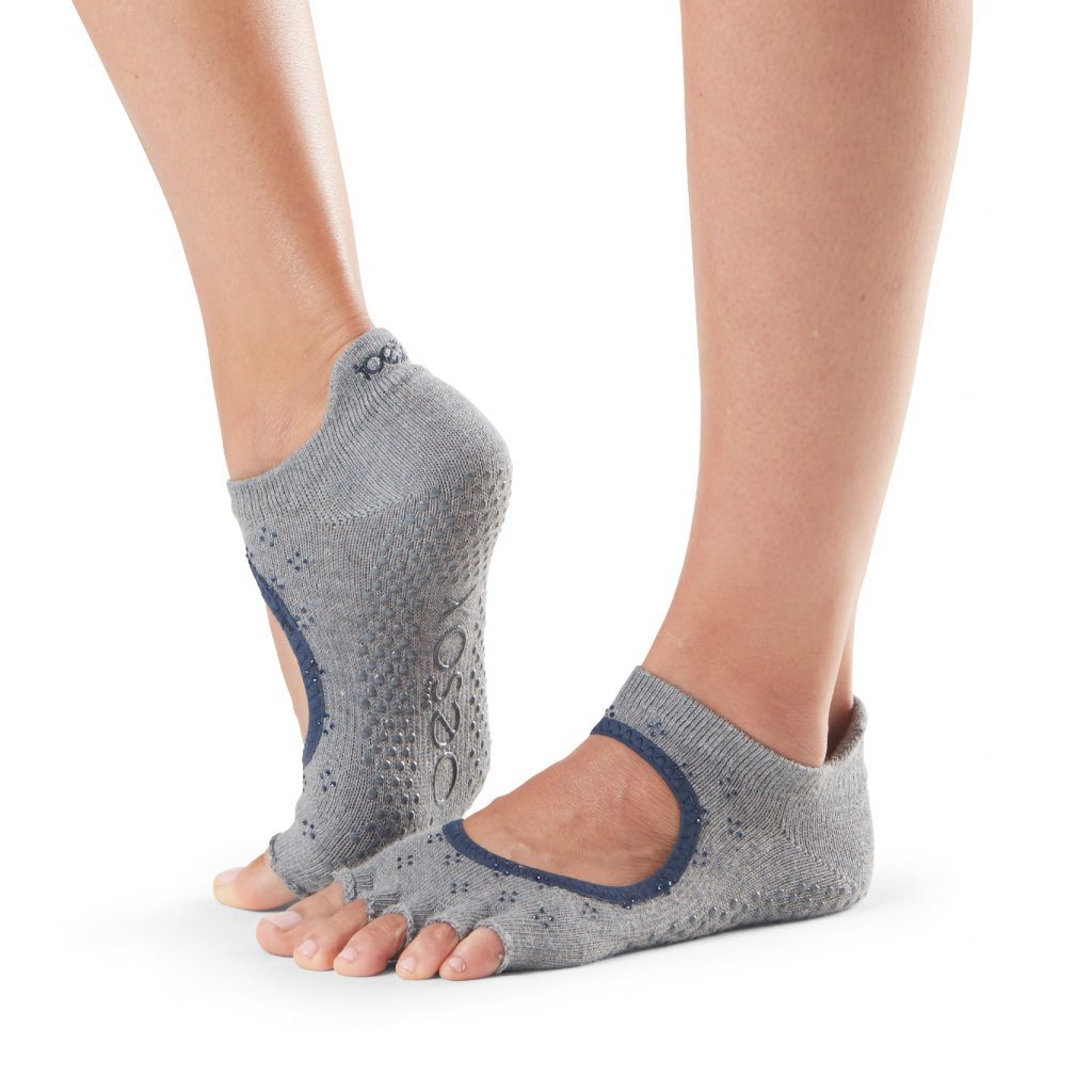 Socks Grip Bellarina HT Brilliant D2