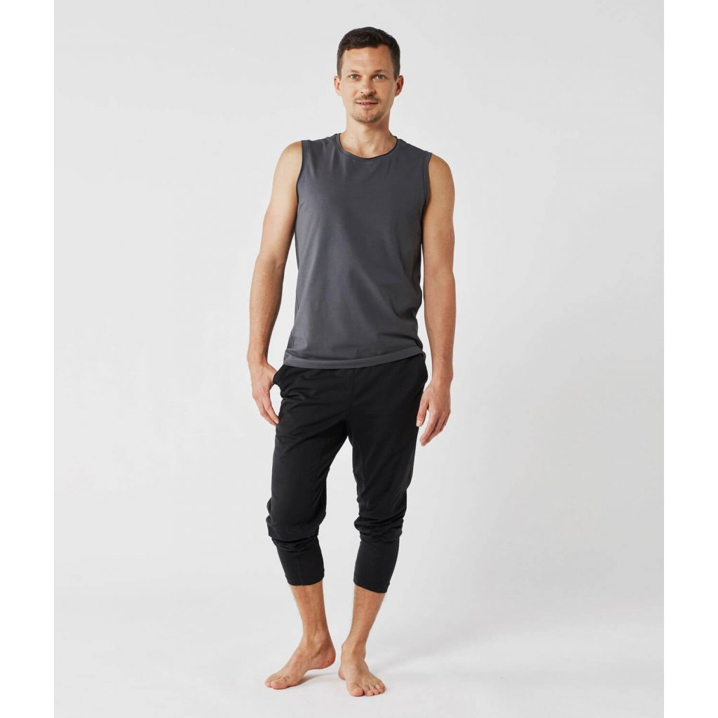 FA TA GG Mens Yoga Tank Top 180426 JAK LOTUSCRAFTS