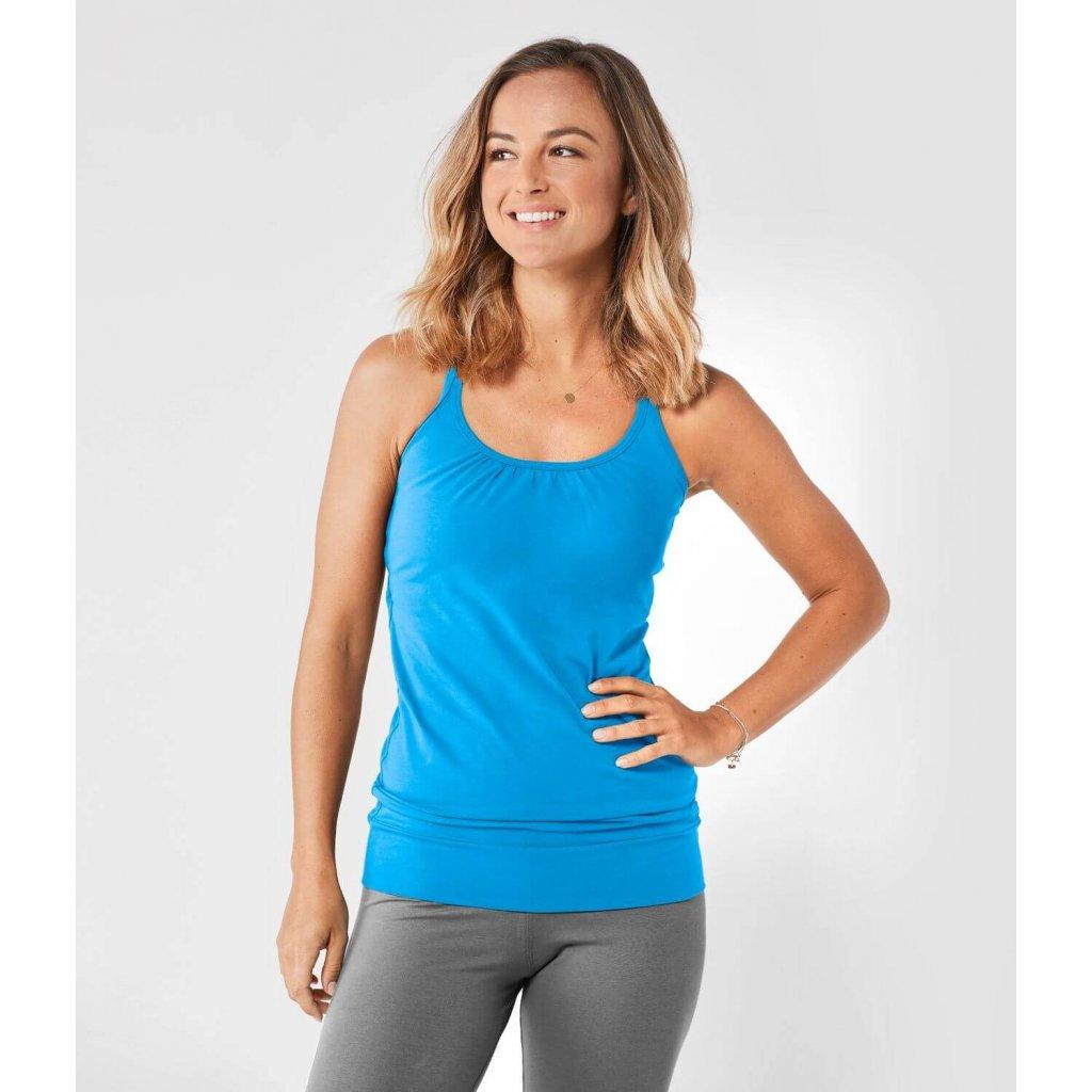 FA YT BB Yoga Top 180426 JAK LOTUSCRAFTS 481 Kopie