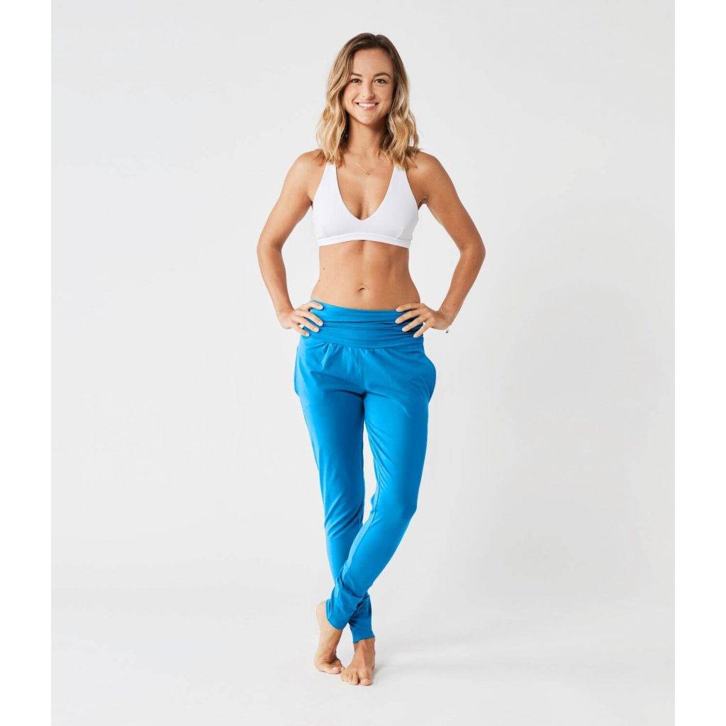 f8aa802aa9248 Eko oblečenie na JOGU, fitness a pilates   Flexity