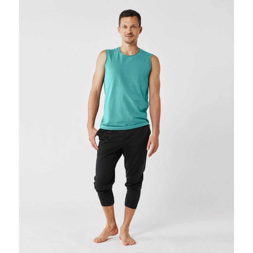 FA TA SG Mens Yoga Tank Top 180426 JAK LOTUSCRAFT 1