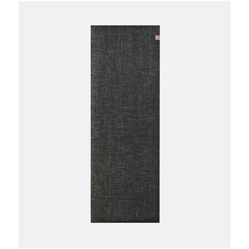 ekoterra 138031010 mats core black 02