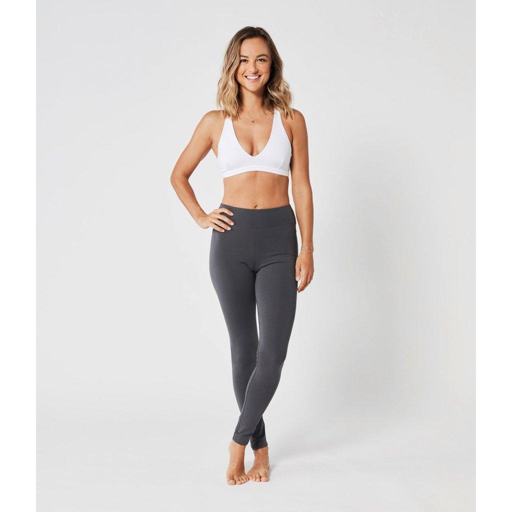 FA YL GG Yoga Leggings 180426 JAK LOTUSCRAFTS 052 K