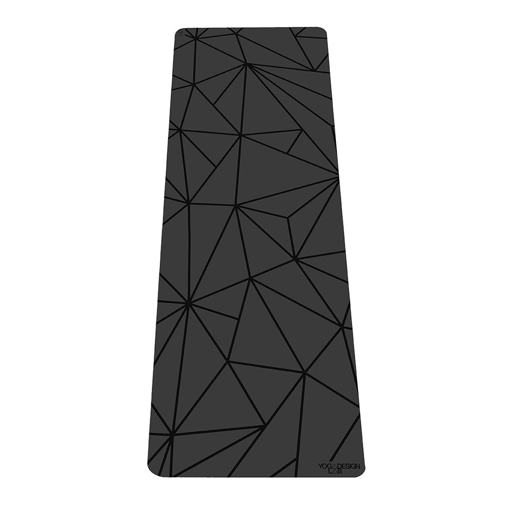 ydl infinity geo charcoal full low res 2