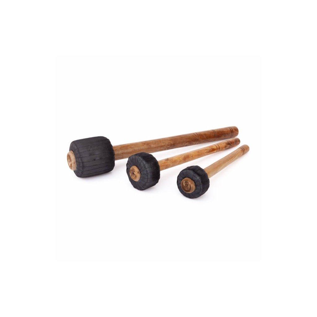 fks fkm fkl spa und wellness kloeppel mit schwarzen kopf sammelbild (1)