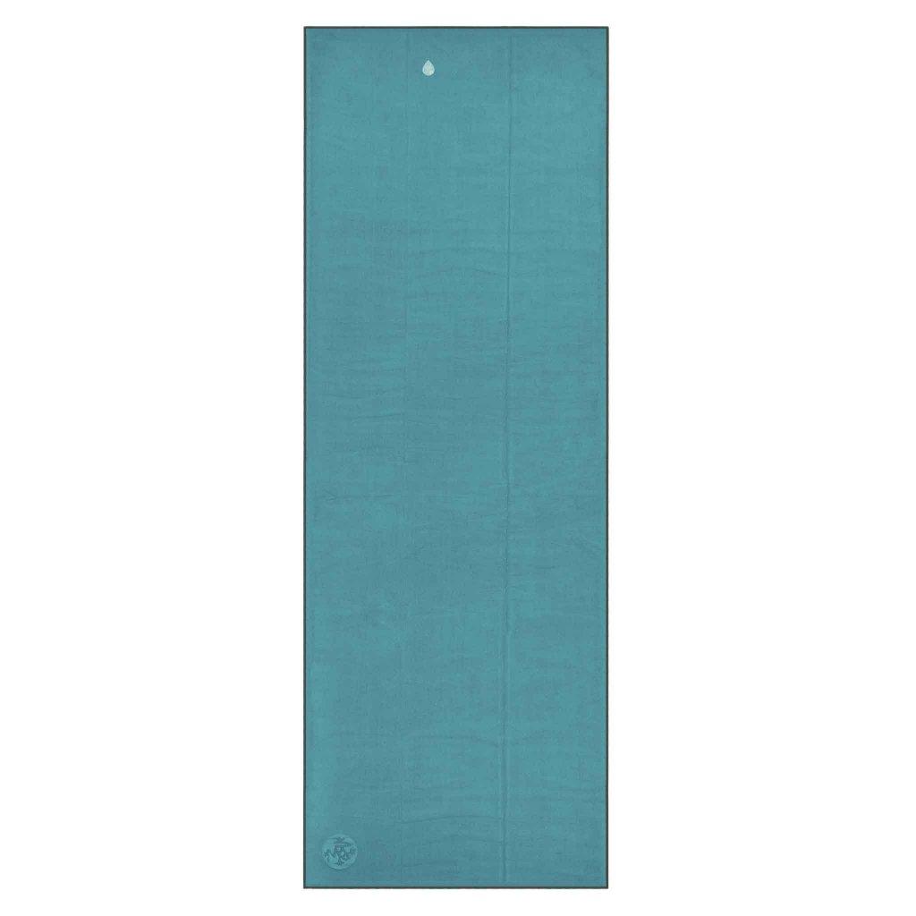 Objedajte si Manduka Equa® Hold joga uterák - Veradero (zelený) za 41,99 Dovoz od 75 EUR zdarma, doručenie do 2 dní, 98% spokojnosť, 100 dní na vrátenie. 918/S 1