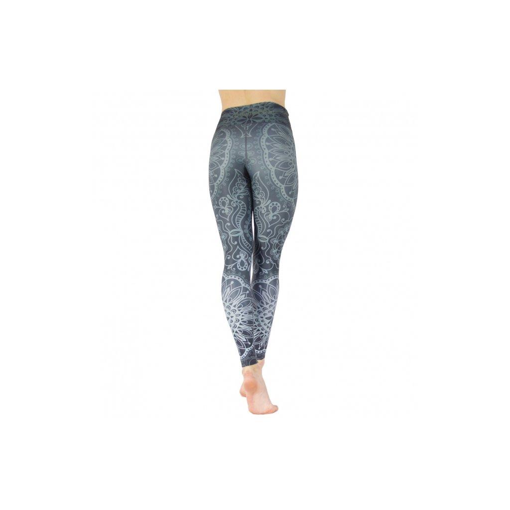 11461x yogakleidung niyama leggings dreamcatcher back