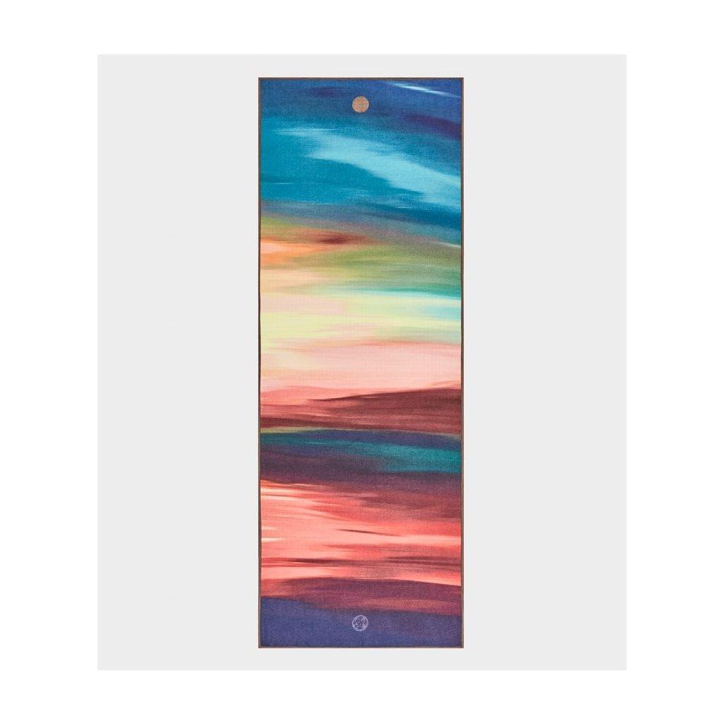 yogitoes 262073271 towels fw18 sunset blur 2.0 04 min