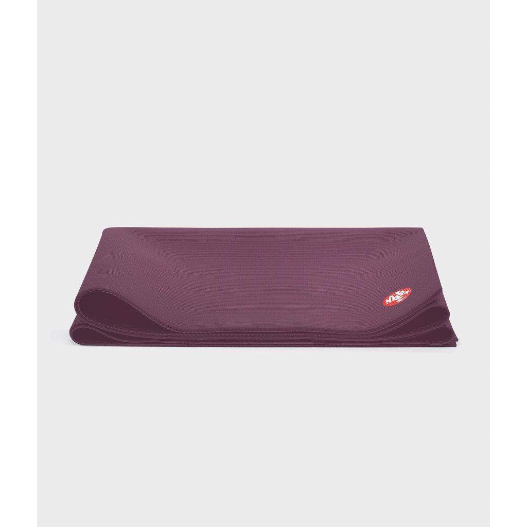 protravel new mats indulge 02