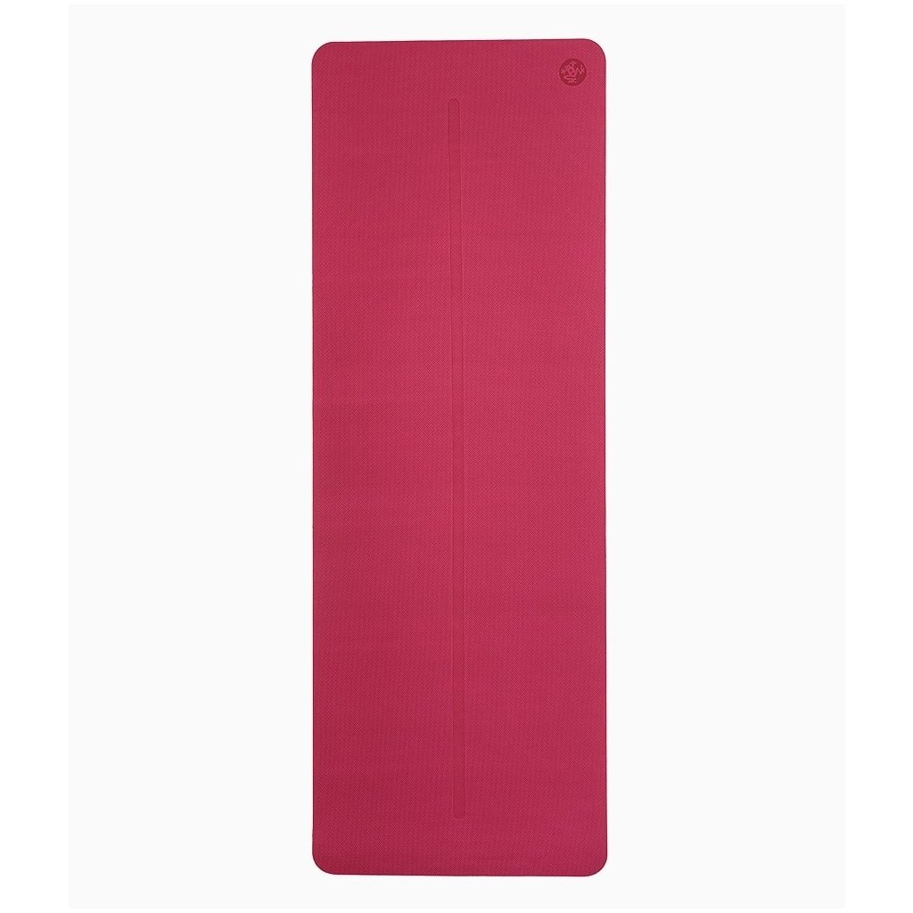 begin 1c1023138 mats dark pink 03 min
