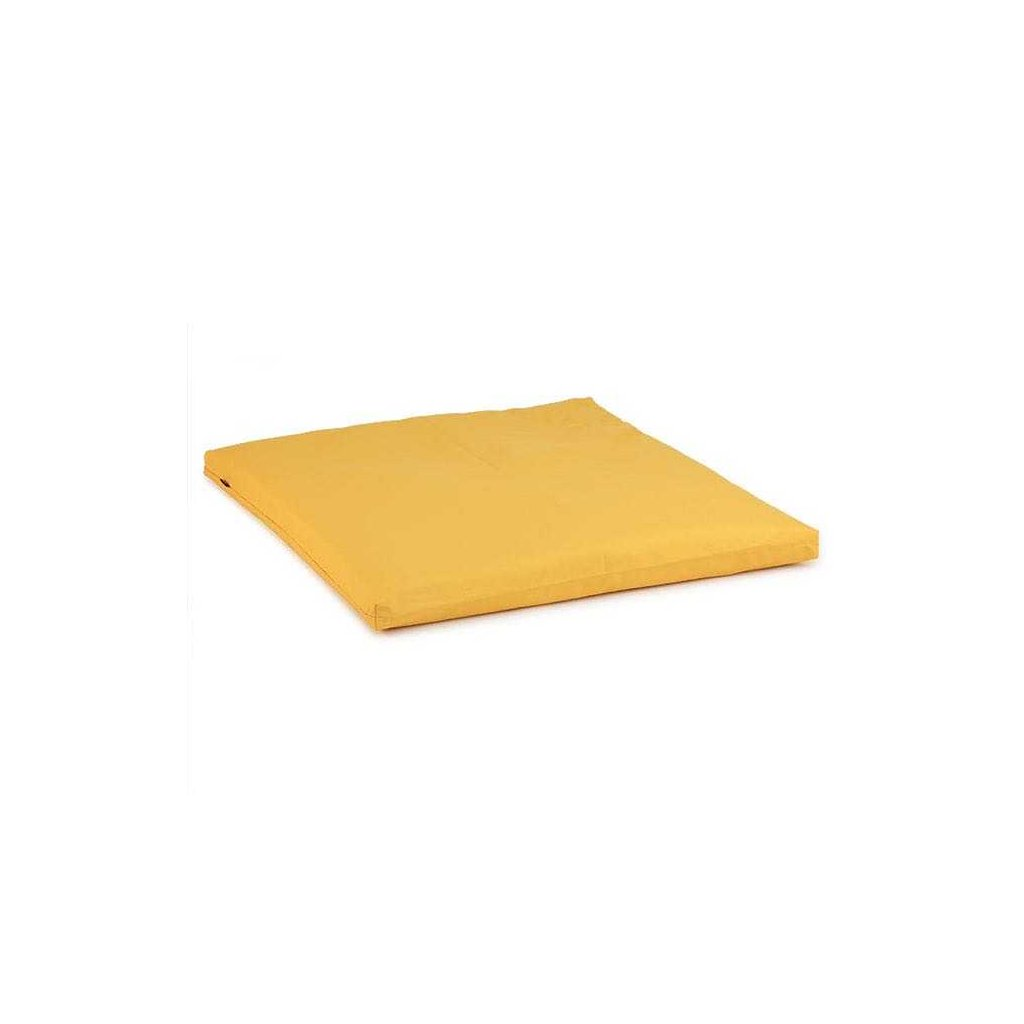 zmx meditation zabuton gelb