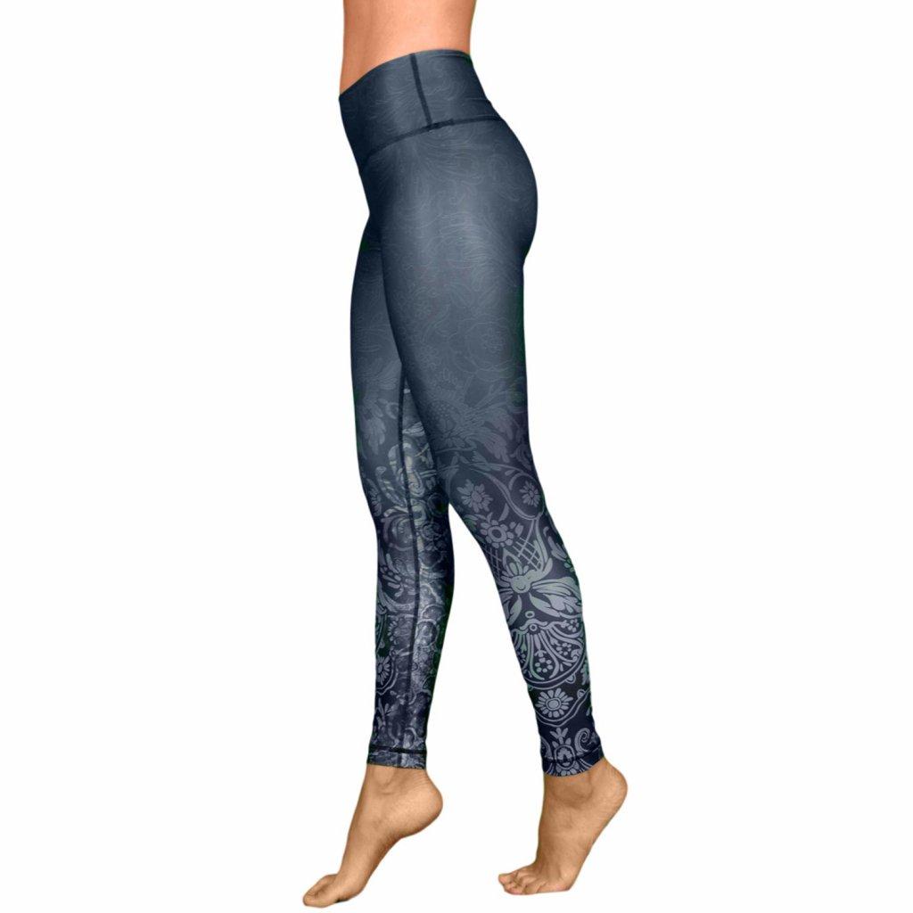 11506hwx yogakleidung niyama leggings midnight kiss high waist left2