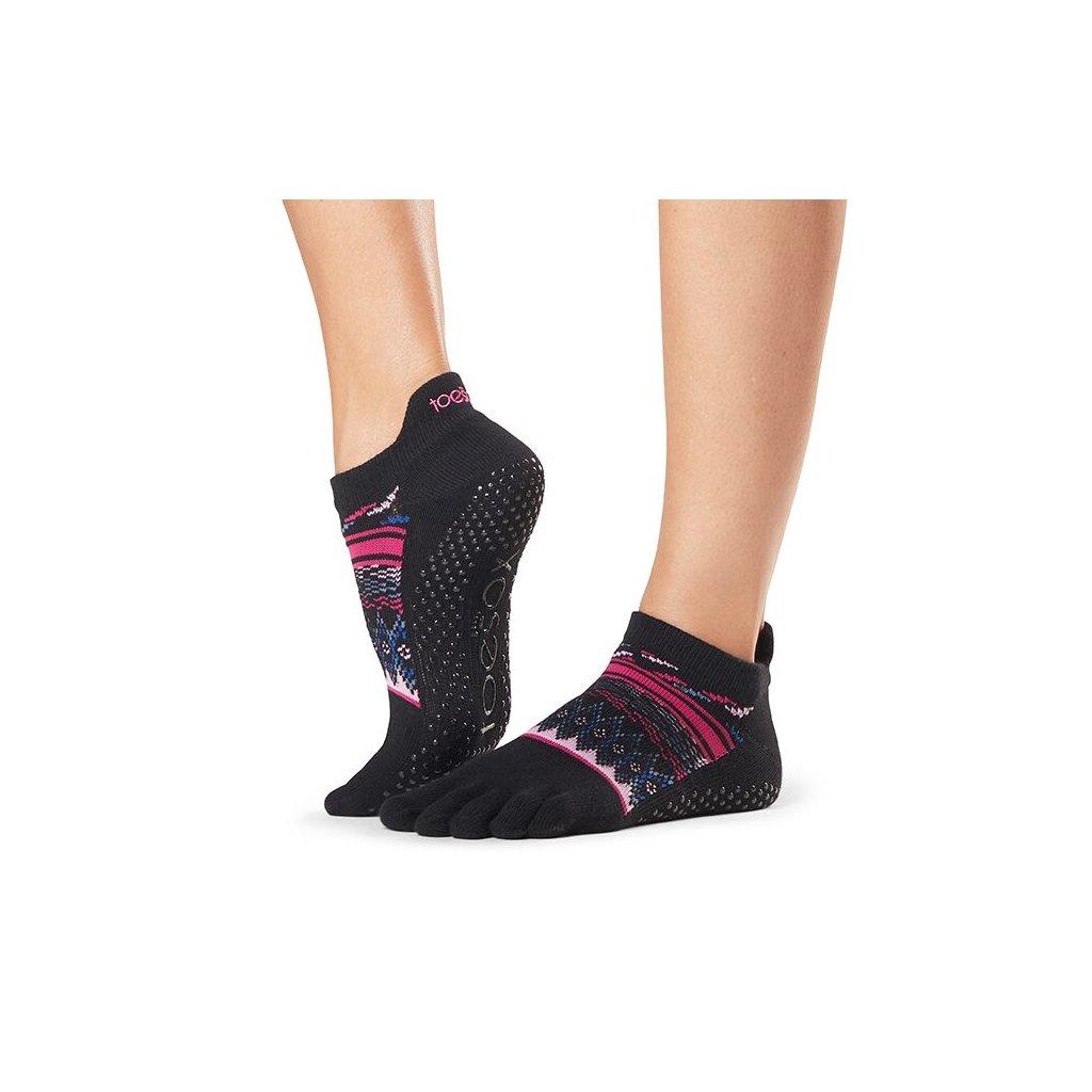 Protišmykové ponožky