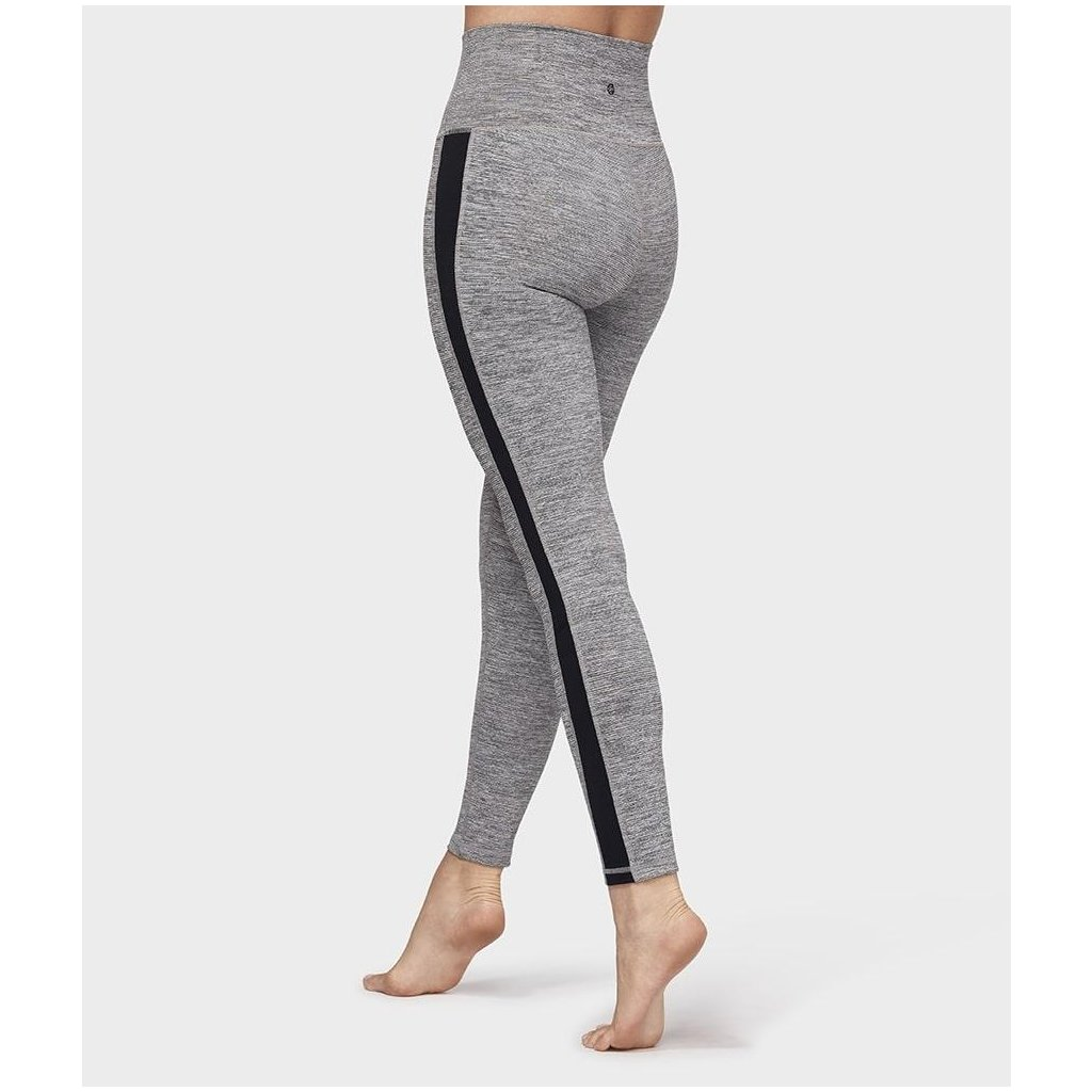 711443 wn cropped leggings essential ankle legging stone melange 02 min