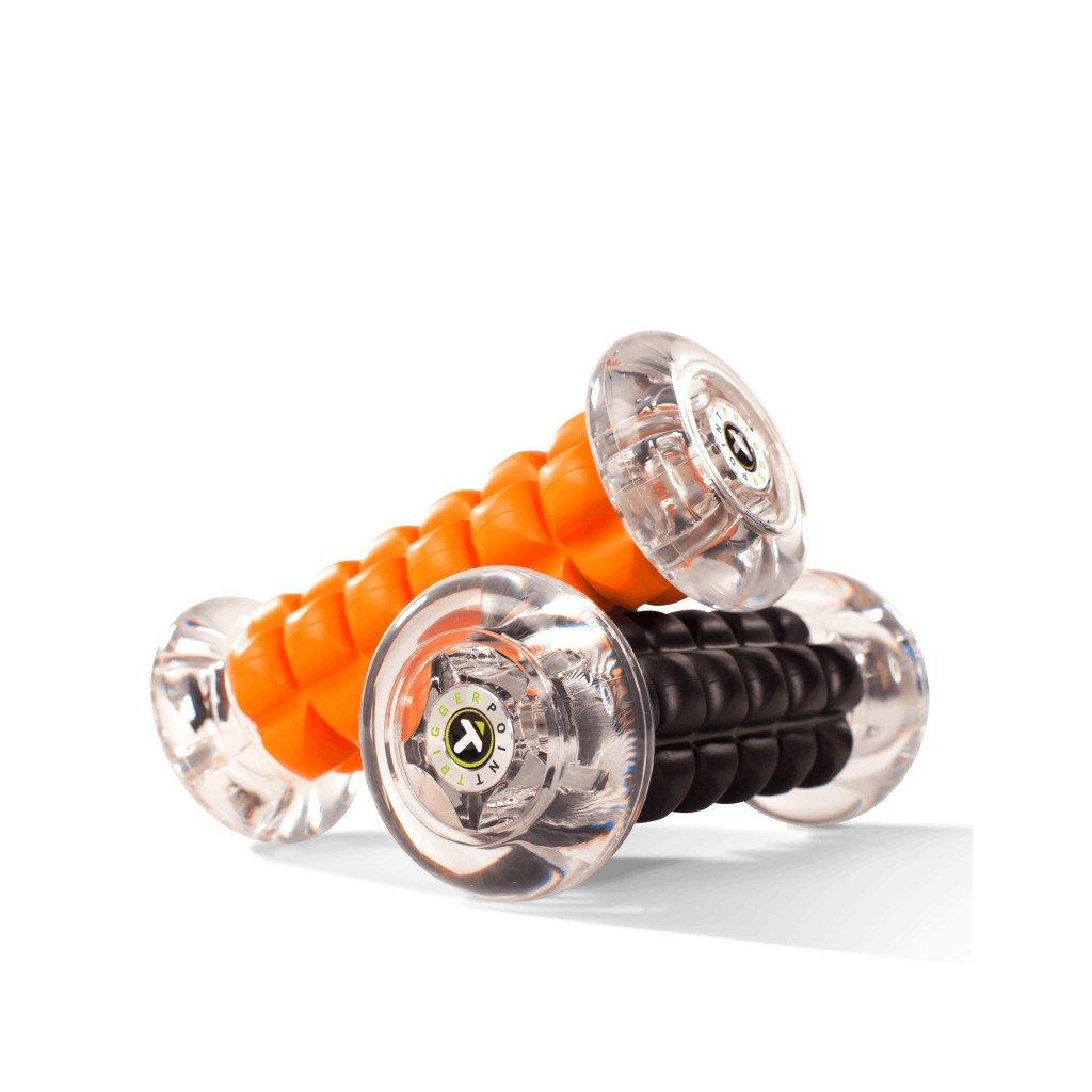 nano roller