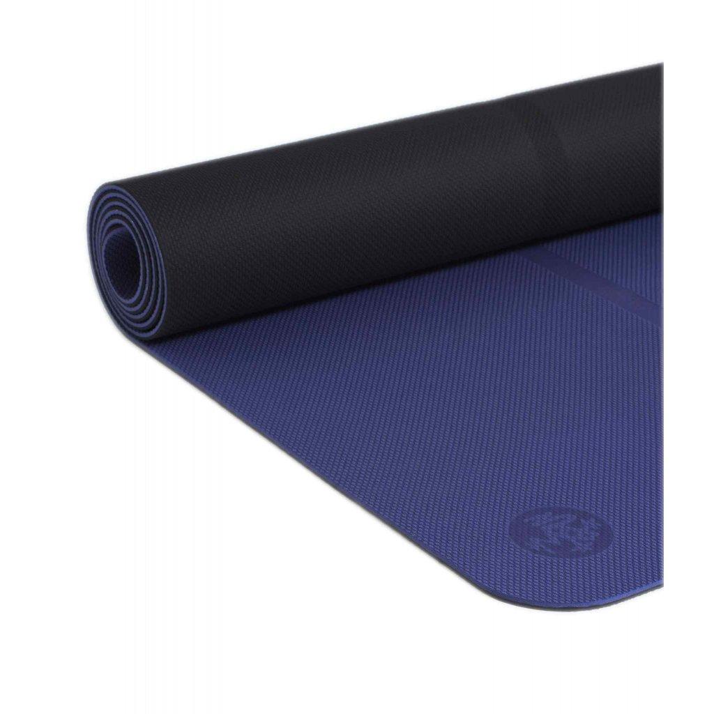 Objedajte si Manduka welcOMe yoga mat 5 mm - Tranquil za 45,99 Dovoz od 75 EUR zdarma, doručenie do 2 dní, 98% spokojnosť, 100 dní na vrátenie. 1122/S 1