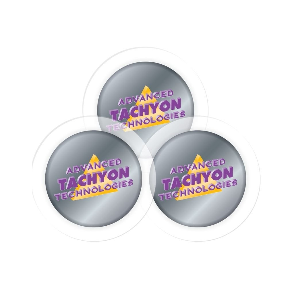 15mm disky