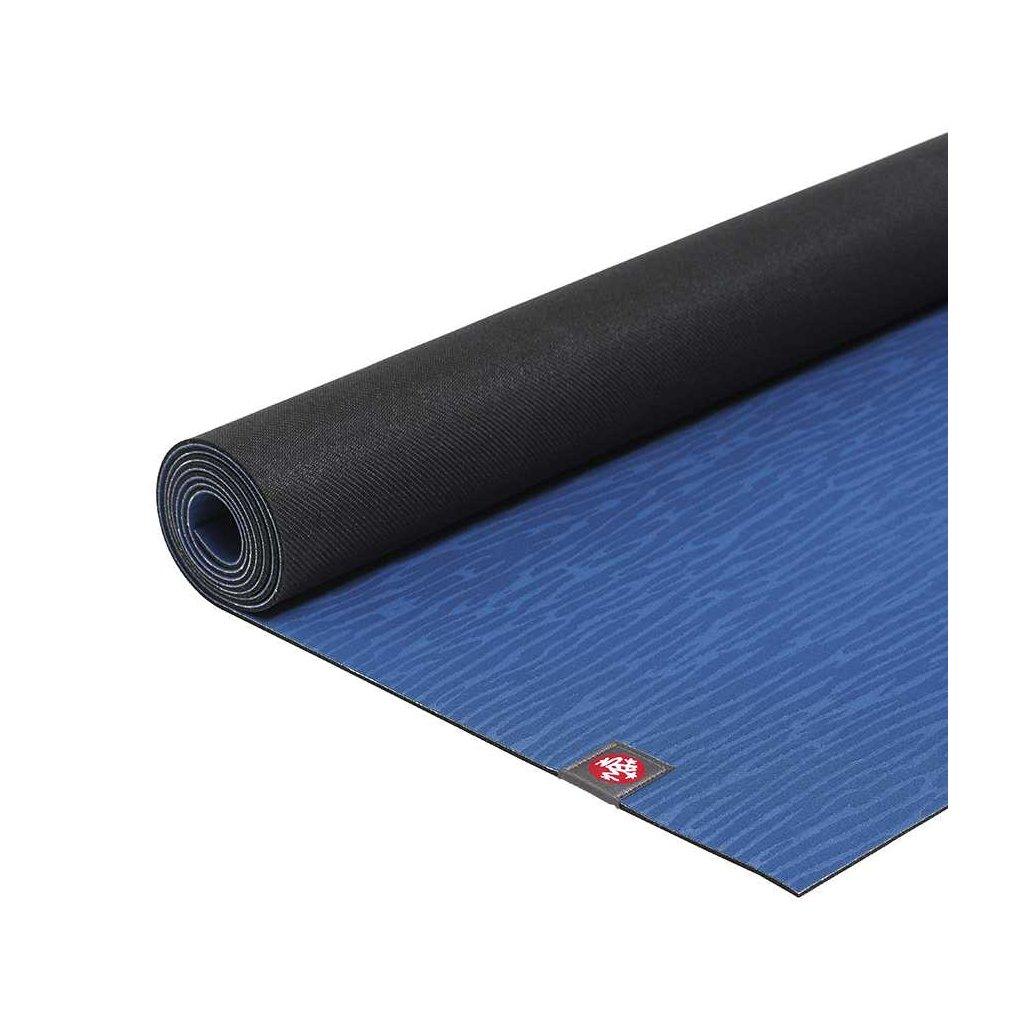 Objedajte si Manduka eKOlite® Mat Truth Blue 4mm za 63,99 Dovoz od 75 EUR zdarma, doručenie do 2 dní, 98% spokojnosť, 100 dní na vrátenie. 1350 1