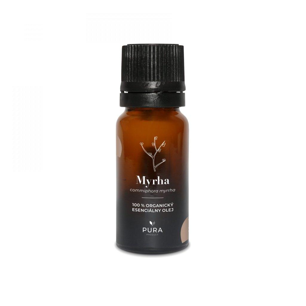 myrha pura product 10ml scaled