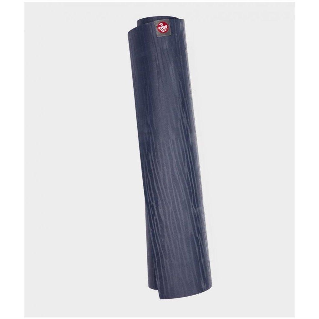 Objedajte si Manduka eKOlite® Mat Midnight 4mm za 64,99 Dovoz od 75 EUR zdarma, doručenie do 2 dní, 98% spokojnosť, 100 dní na vrátenie. 1365 1