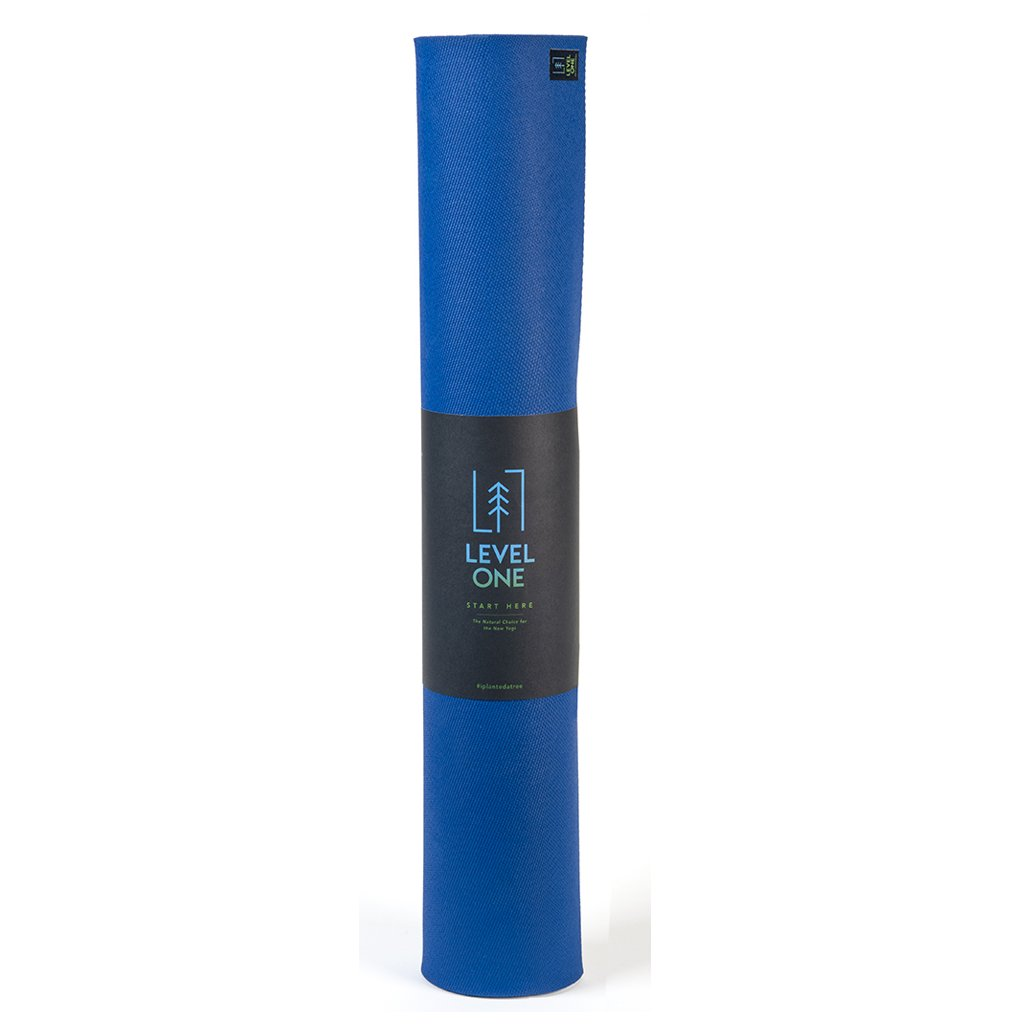 Level1 Blue Front 1000 dx2t yw i4gh ii