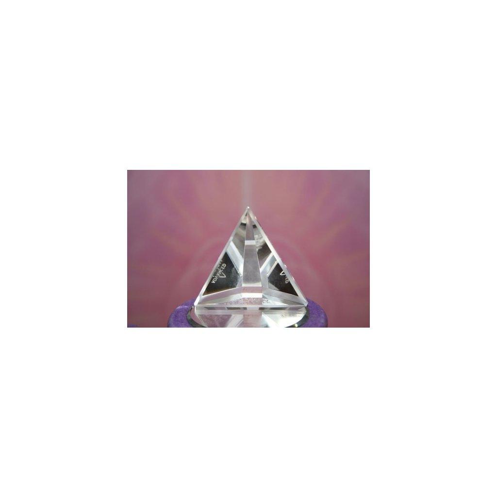 Tachyon Energy Star Gate 76254.1460667625