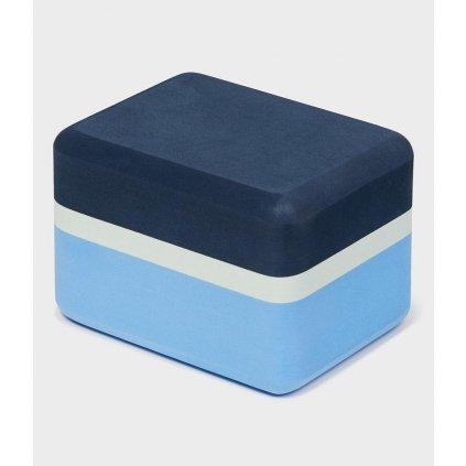 MiniFoamBlock 456030W50 Props Surf 587
