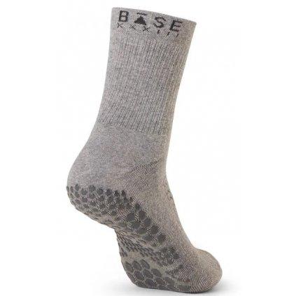 grey z