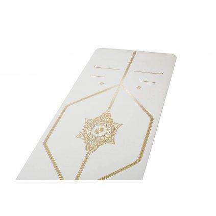 LTM white product 004 1600x1600