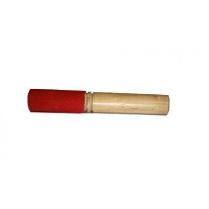 palicka steda cervena 2