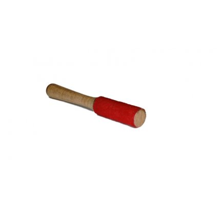 mala cervena palicka 1 lezato