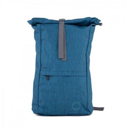 bodhi yoga urban rolltop backpack batoh nielen na jogu