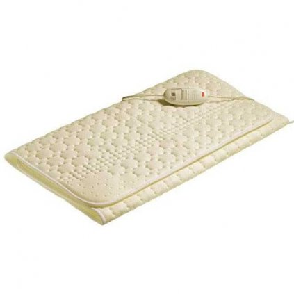 bodhi xl heating pad elektricka vyhrievacia deka 150 x 80 cm