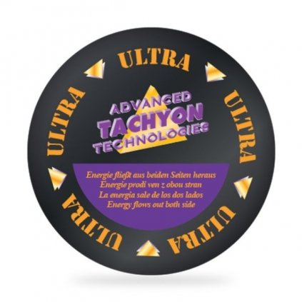 ultra silica disk 10 cm