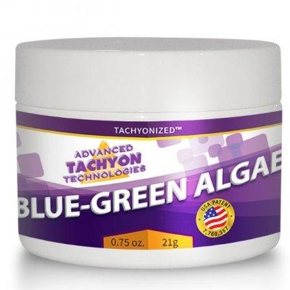 algae travel 21 g