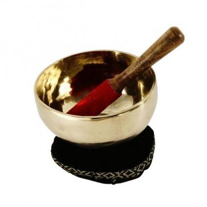 tibetska miska 2
