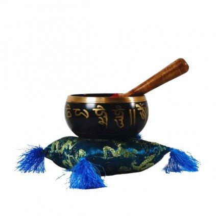 tibetska miska 9cm