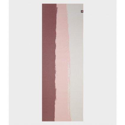 1360f1417 eko sl 71 clay stripe 003