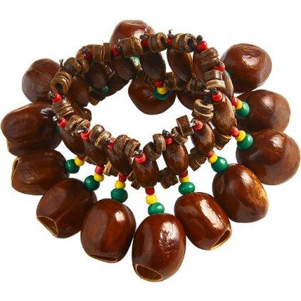 meinl-sonic-energy-náramok-pala-bracelet--spb