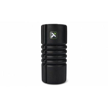 Masážny valec Trigger point foam roller Grid Travel na fasciálnu masáž 25,4 cm
