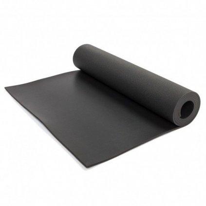 Objedajte si Bodhi Chandra Yoga Mat podložka 6,5 mm (čierna) za 34,99 Dovoz od 75 EUR zdarma, doručenie do 2 dní, 98% spokojnosť, 100 dní na vrátenie. 1626 1
